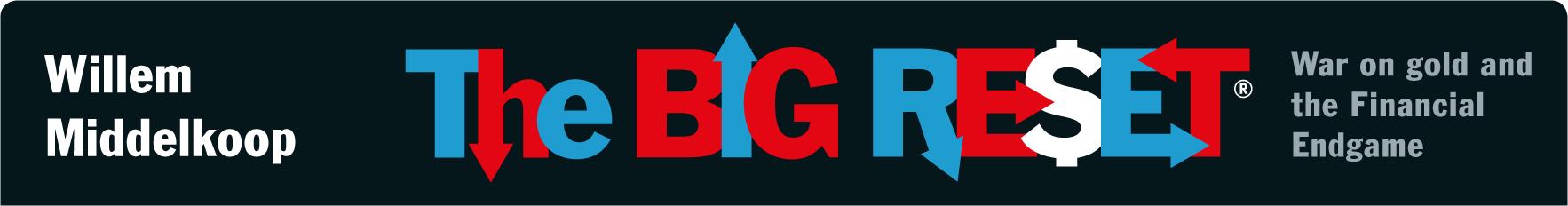 the_big_reset_banner.png&f=1&nofb=1