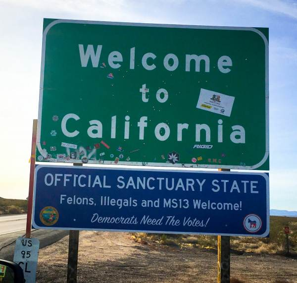 cali-sanctuary-state-600x571.jpg&f=1