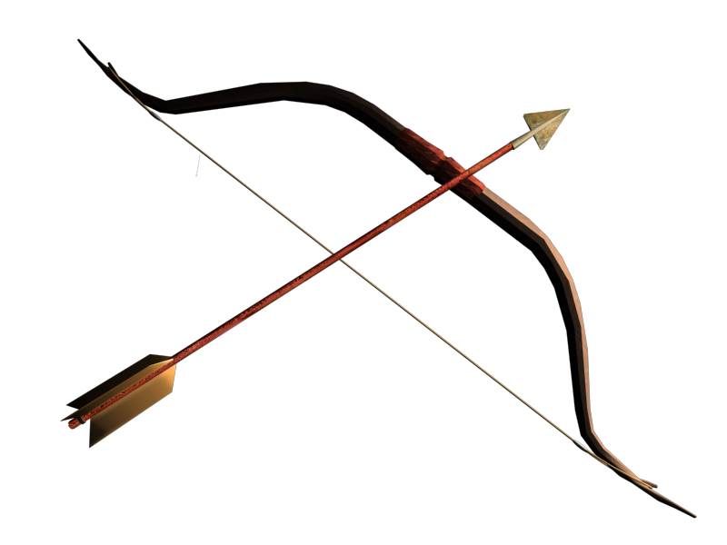 age_archery2b.png&f=1&nofb=1
