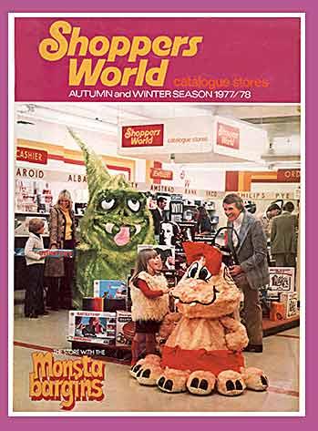 ShoppersWorldCatalogueW77.jpg&f=1&nofb=1