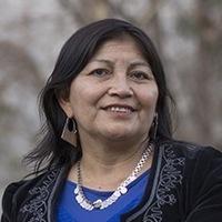 Elisa Loncon | Universidad de Santiago de Chile - Academia.edu