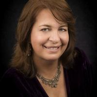 Kathryn Ledebur | Andean Information Network - Academia.edu