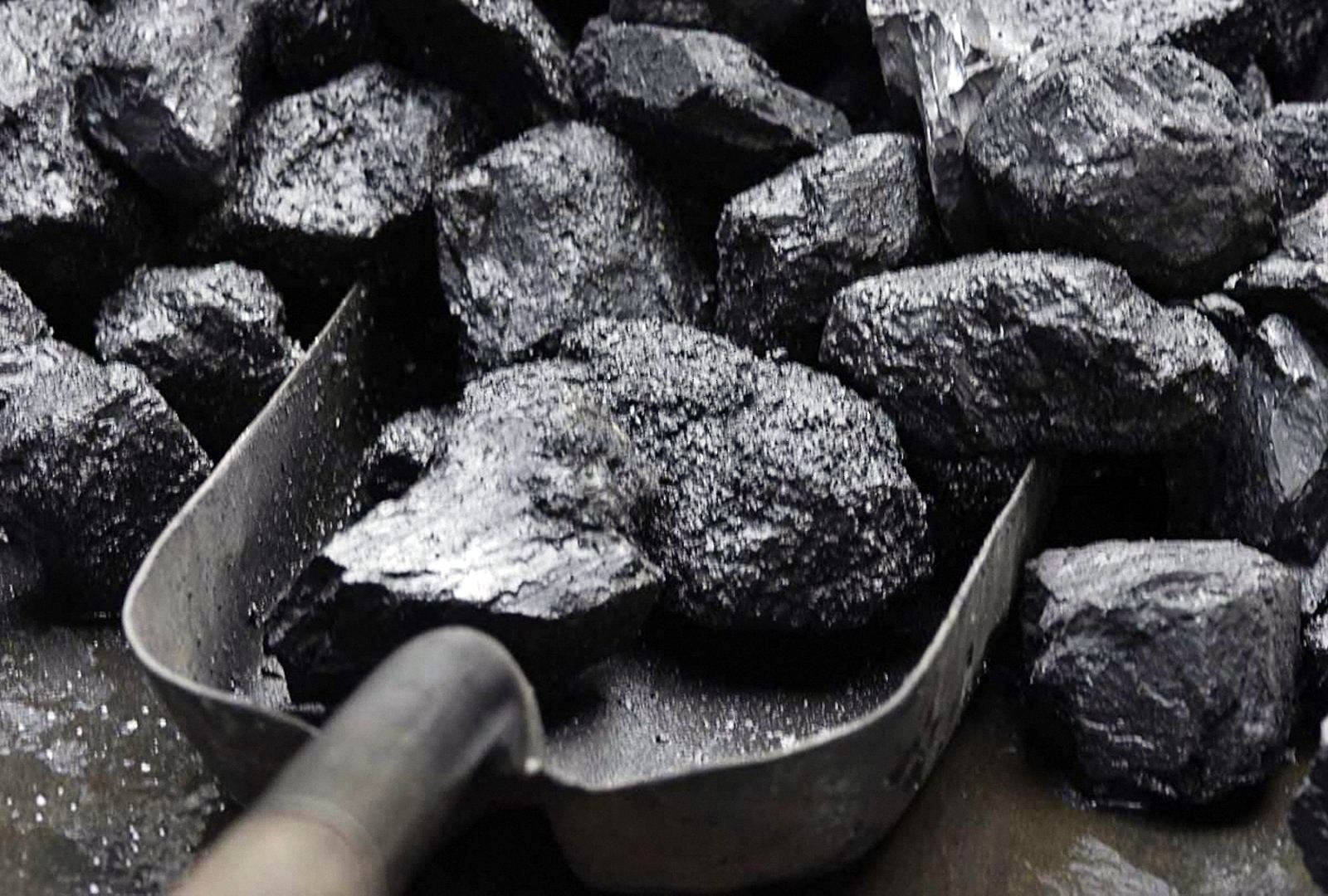 LNR sez 13,000 Applied for Subsidised Domestic Coal ...