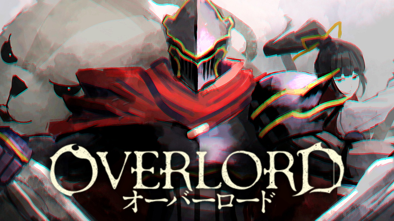 Overlord Season 4 Expected Release Date