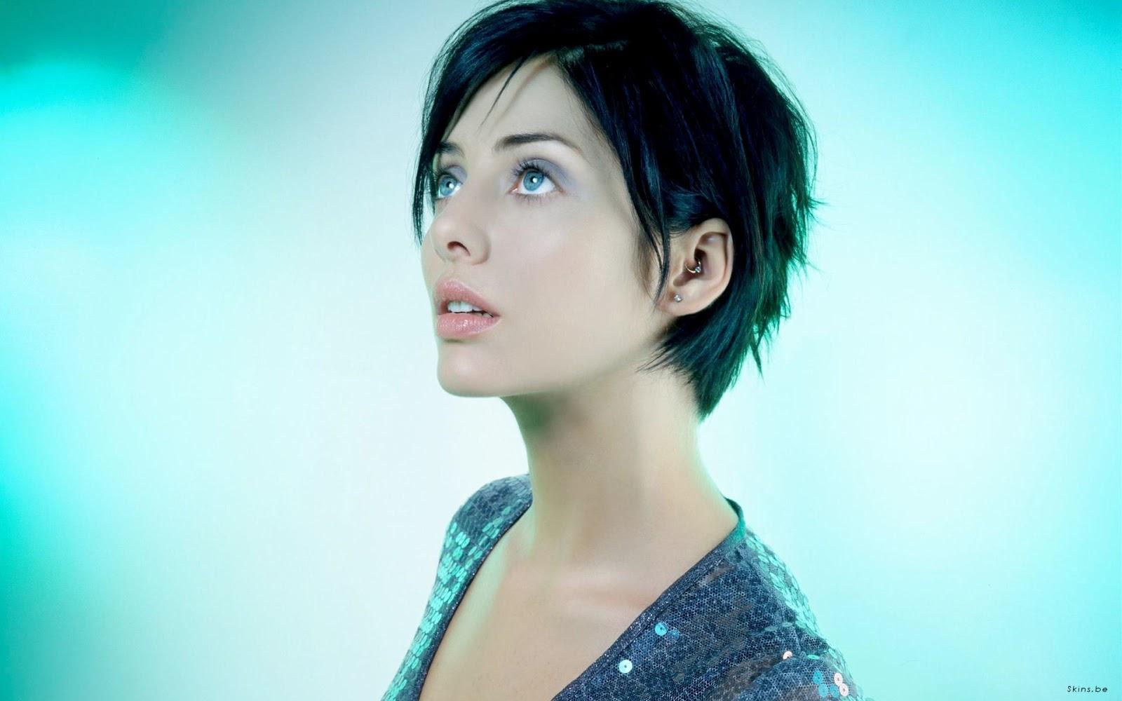STARS *** TEAM: Natalie Imbruglia - Torn ( Flac )