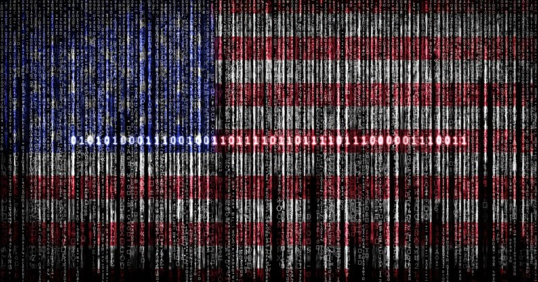 U.S. Government Announces 21 States Had Hackers Target ...