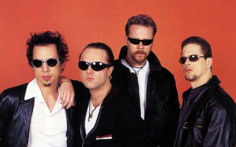 Metallica. Furia, sonido y velocidad - Página 22 ?u=https%3A%2F%2F1.bp.blogspot.com%2F-X-ernz6wDlw%2FU_Rww-f9TrI%2FAAAAAAAAAiw%2FRcv1Caz6tUY%2Fs1600%2Fload%252Bera%252Bkecil