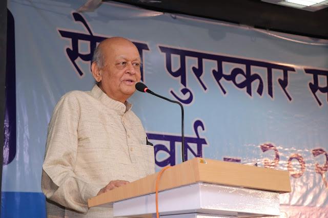 High hopes from young Gandhians as 'goli maro' atmosphere grips Delhi ...