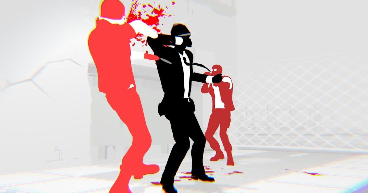 Fights in Tight Spaces, estiloso jogo de estratégia e pancadaria, é anunciado para PC - GameBlast