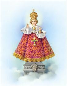 [PRIERE] Prions ici l'enfant Jésus ?u=https%3A%2F%2F1.bp.blogspot.com%2F_qUW1IVOzako%2FS3cVtQauCTI%2FAAAAAAAAB3o%2F2lhylj8ocY4%2Fs320%2Fenfant-jesus-de-prague