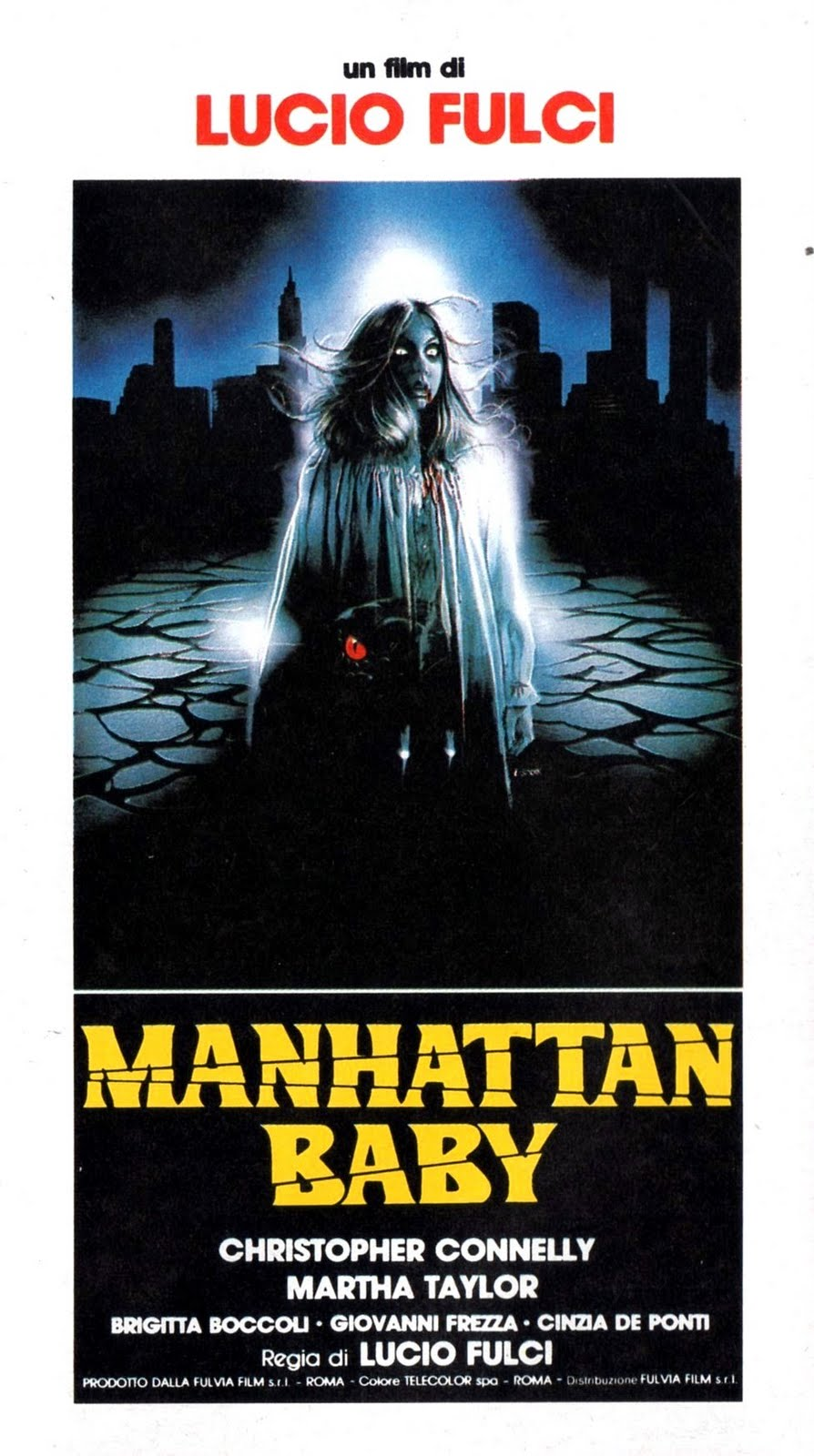 https://images.duckduckgo.com/iu/?u=https%3A%2F%2F101horrormovies.files.wordpress.com%2F2014%2F06%2Fmanhattan-baby-poster.jpg&f=1