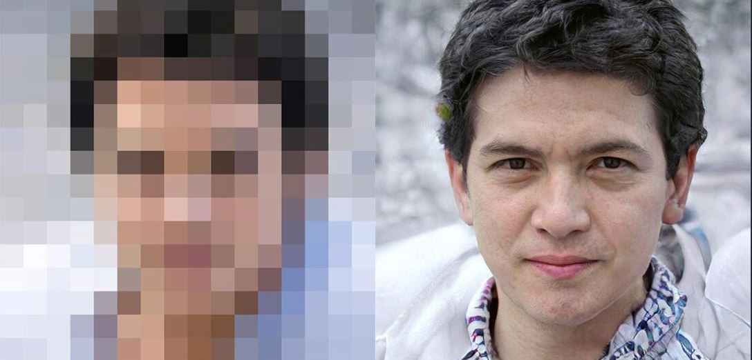 Scientists Developed AI That Makes Blurry Pictures Into Hyperrealistic Photos: 60x More Sharper…