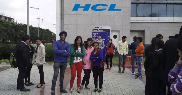 HCL Registration Link for Freshers (2013/2014/2015/2016 ...