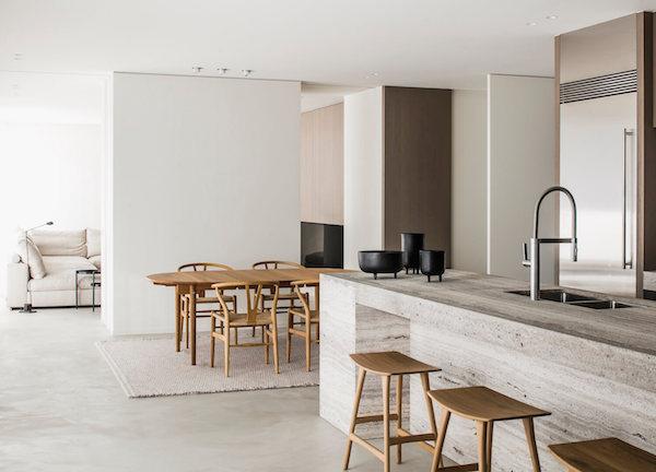 vosgesparis: Earth tones and soft minimalism   Inspiration ...