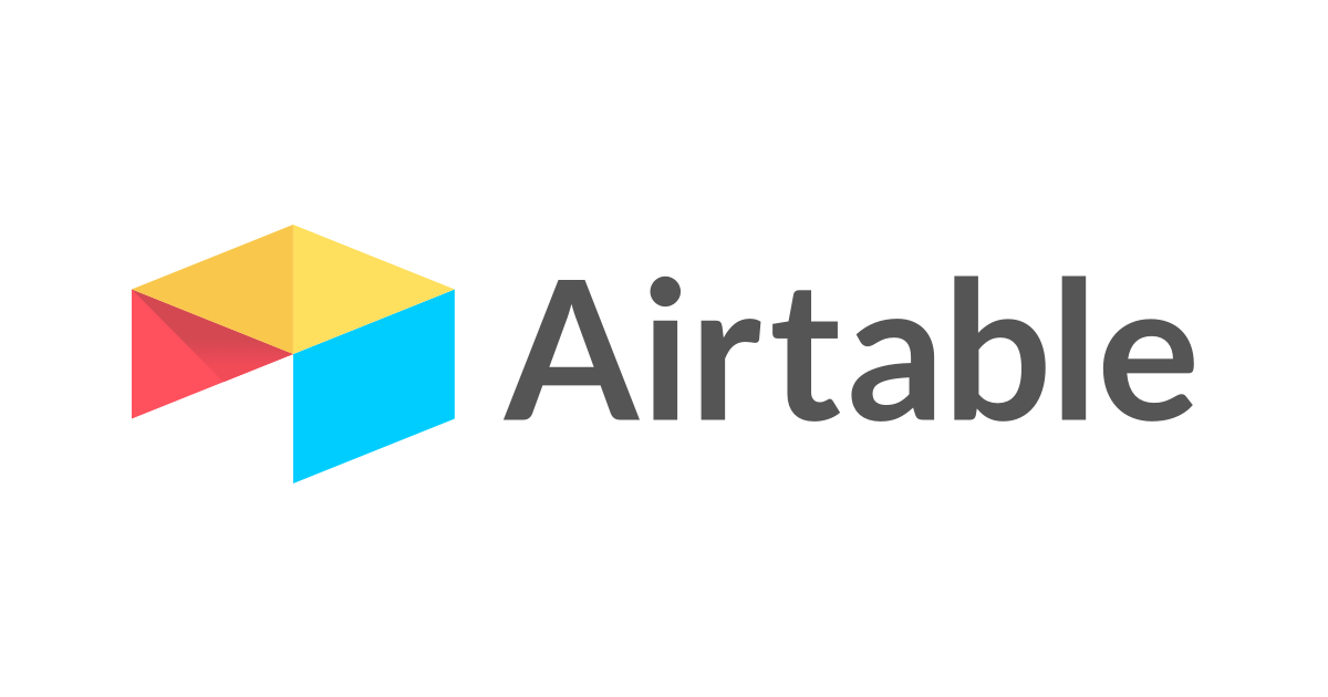 Modern Enterprise: Why Airtable? The Top 20 Links Worth ...