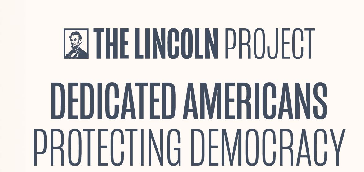 Lincoln Project Ad Gets Twice As Many Views In 12 Hours As ...