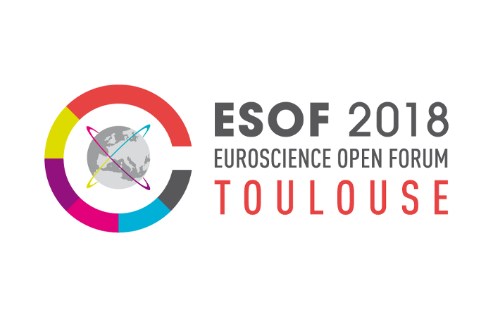 The call to submit sessions for ESOF 2018 has been ...