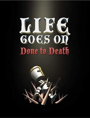 A quoi vous jouez en ce moment? - Page 40 ?u=https%3A%2F%2F3.bp.blogspot.com%2F-8nSxA7y2reU%2FV7KVBxPIsfI%2FAAAAAAAB5pk%2FNSao_QzIsNAFDib5TYgGBJBGRQbsXeAPQCLcB%2Fs1600%2Flife-goes-on-done-to-death