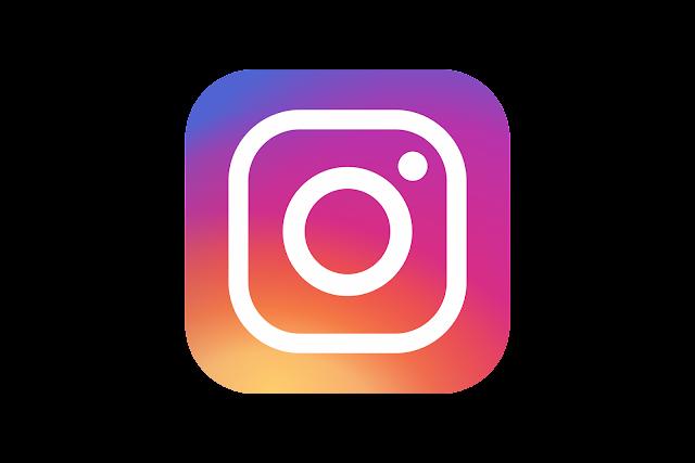 Instagram Logo - Free Logo