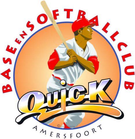 Honkbalclub BSC Quick kiest voor 360SI ...