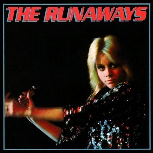 Cherry Bomb The Runaways The Runaways 1976