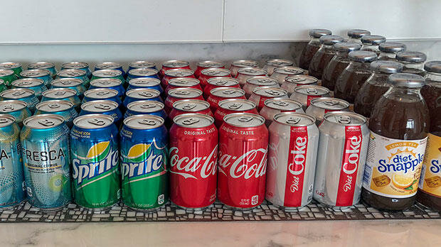 Aspartame and artificial sweeteners – helping or hindering ...