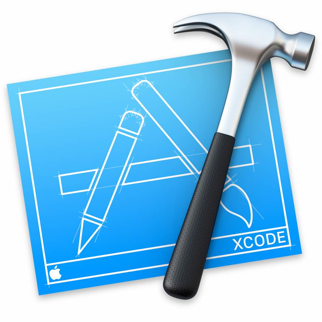 Using CGAL and Xcode | Ken Arroyo Ohori