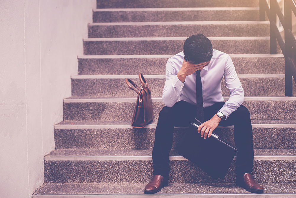 7 Common Signs of Substance Abuse in the Workplace | The ...