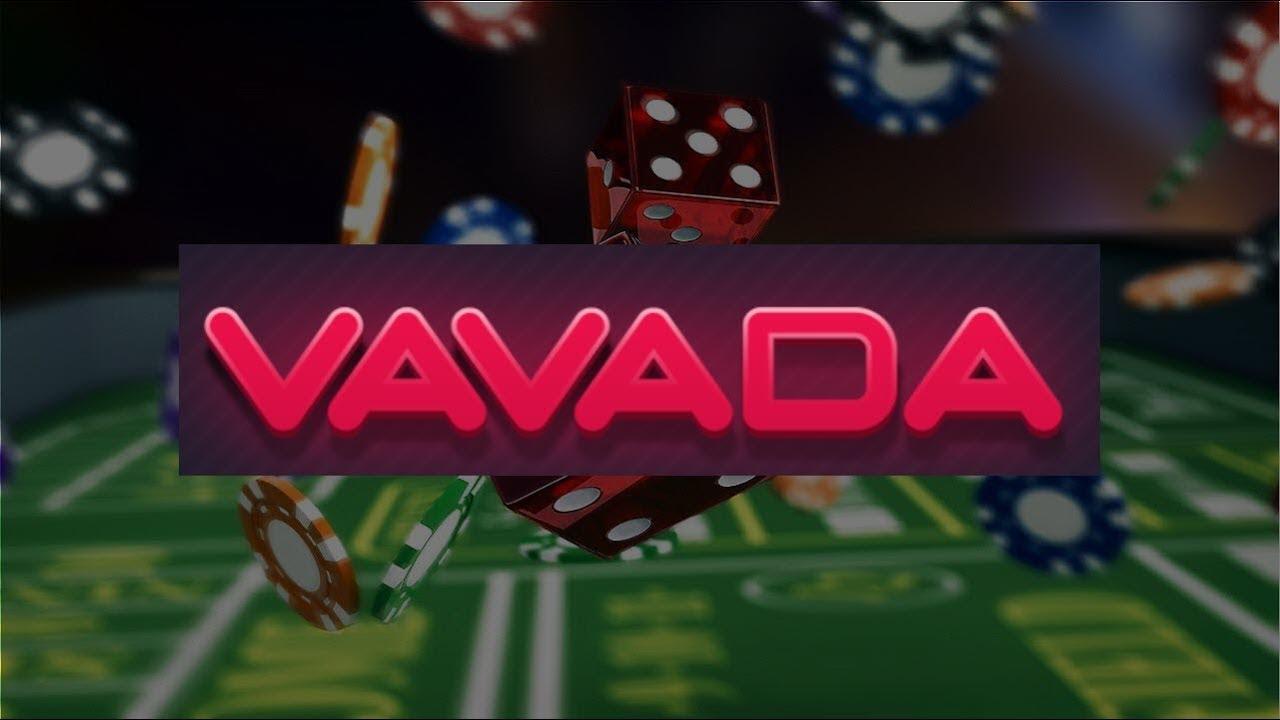 Оцени преймущества игровых автоматов в казино вавада