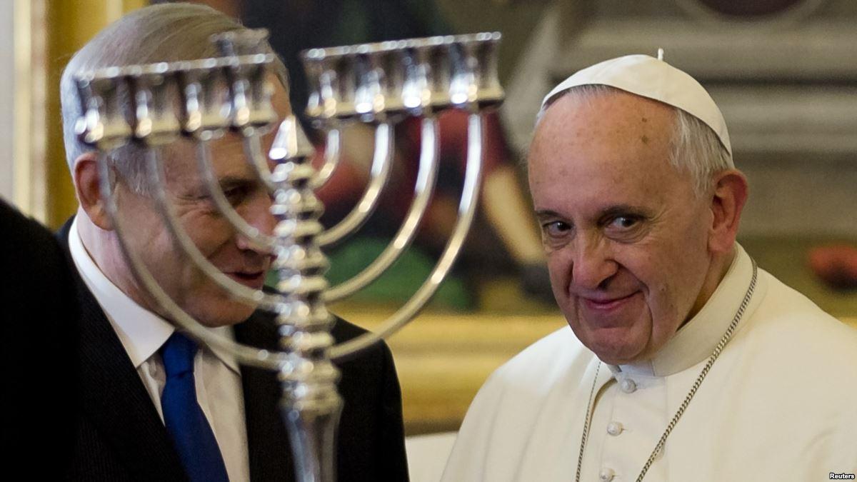 Der Stürmer: Jewish Religion, Jewish Politics, White Ruination