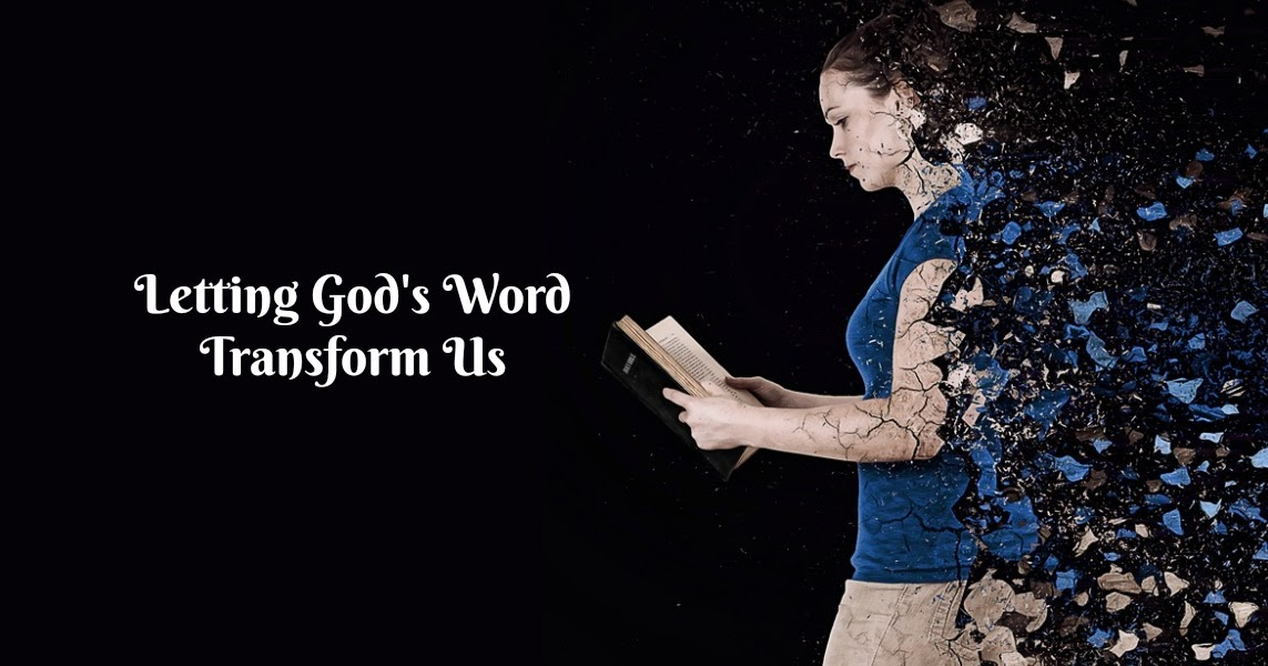1-Minute Bible Love Notes: Dwelling On God's Word Can ...