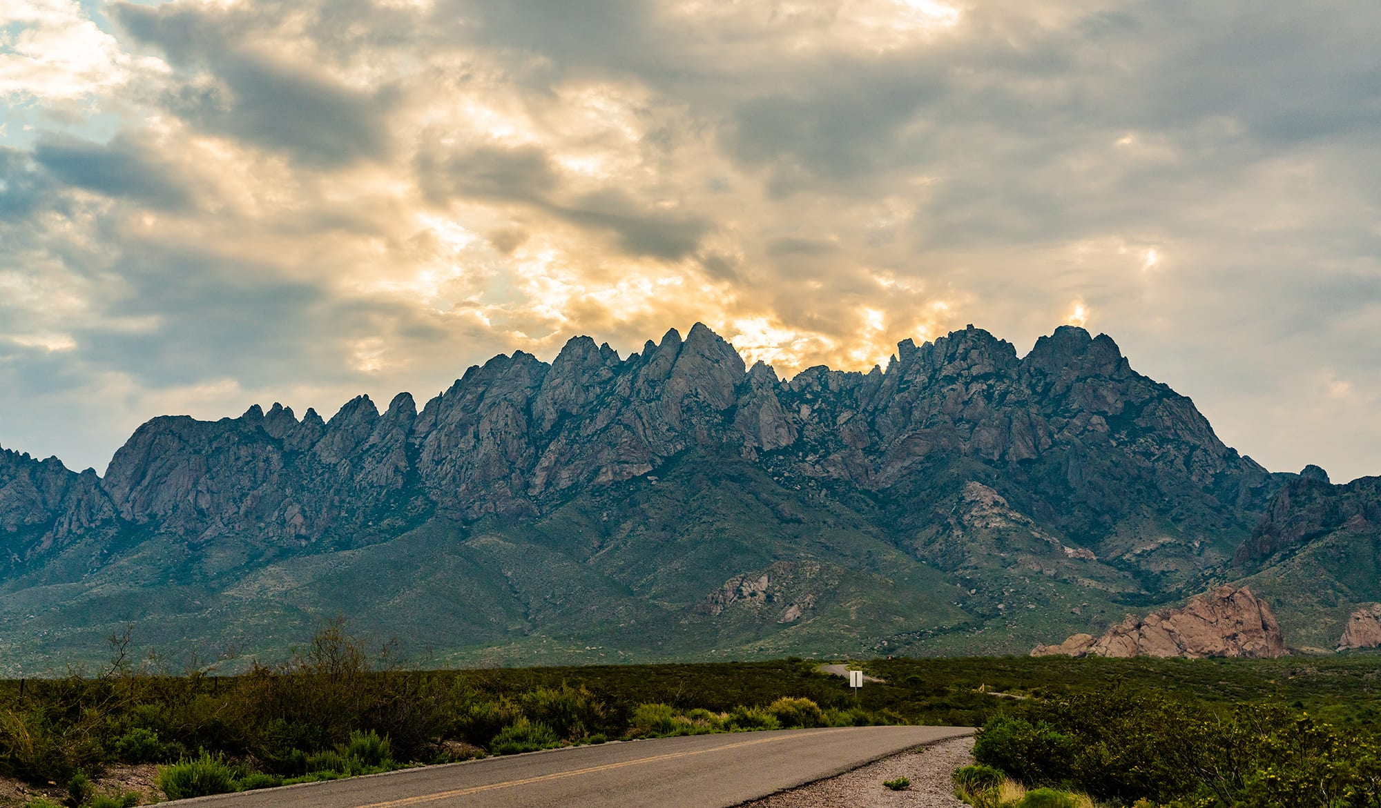 Outdoors in Las Cruces - Biking and Running - Visit Las Cruces New Mexico - Las Cruces CVB