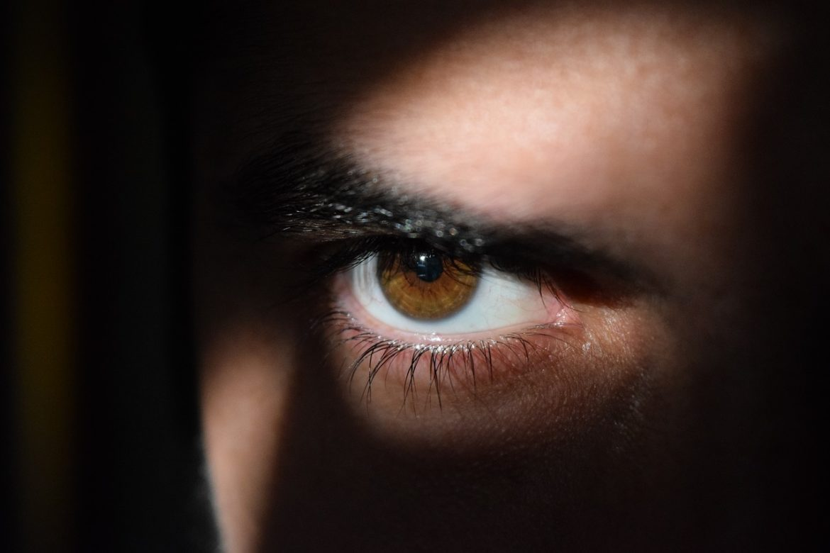 The 5 Types of Stalkers (and How to Stay Safe) | The Mental Health Blog