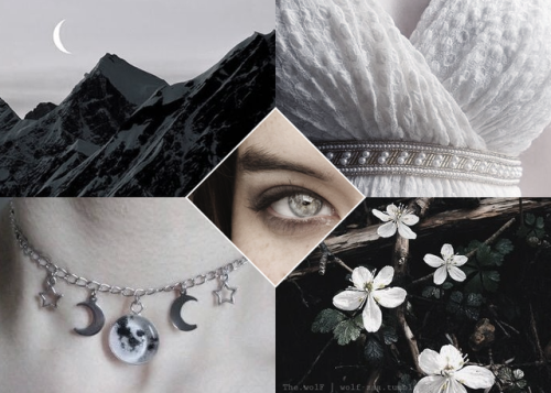 caspian aesthetic | Tumblr