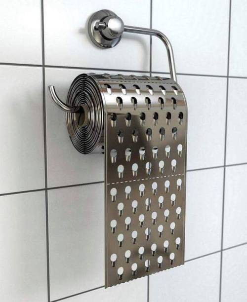 The Cheese Grater | Tumblr