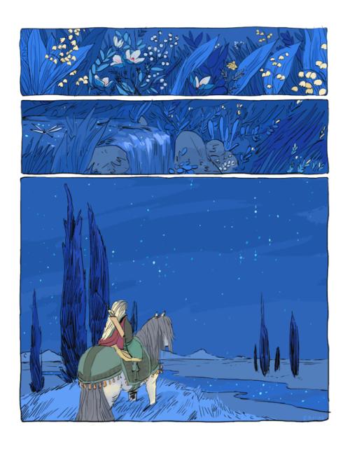 middle earth aesthetics | Tumblr