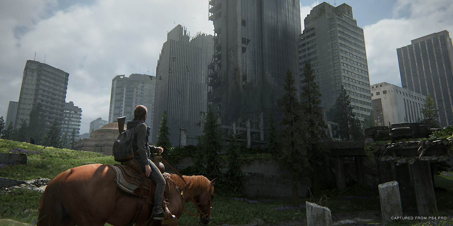 The Last of Us 2 release date unveiled + Ghost of Tsushima ...