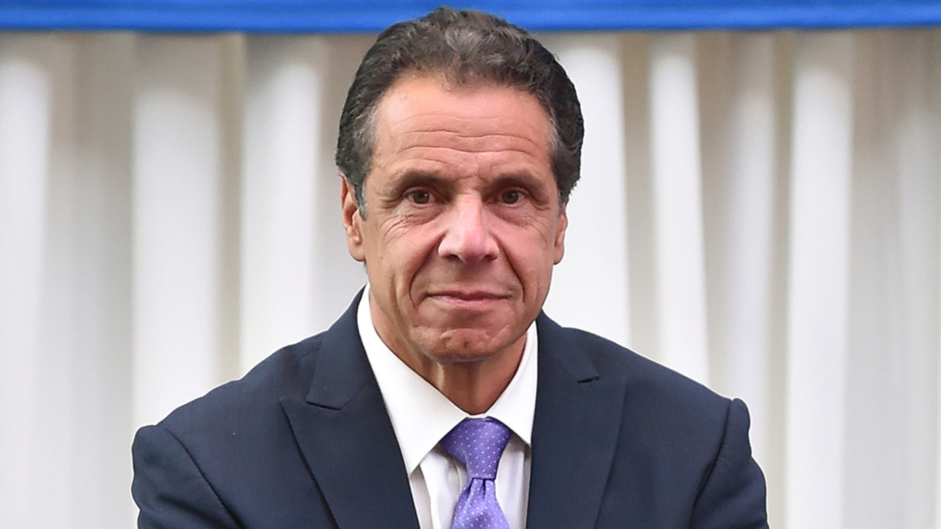 Michael Goodwin: Is New York Governor Cuomo poised for ...