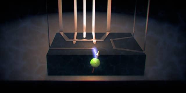 Engineers crack 58-year-old enigma, make quantum breakthrough…