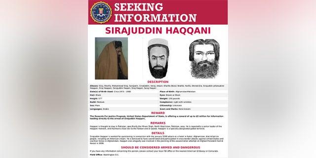 House Homeland GOP urgently concerned with terrorist ...