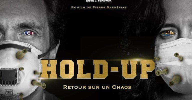 """Hold-up"": L'Institut Pasteur va porter plainte en ..."