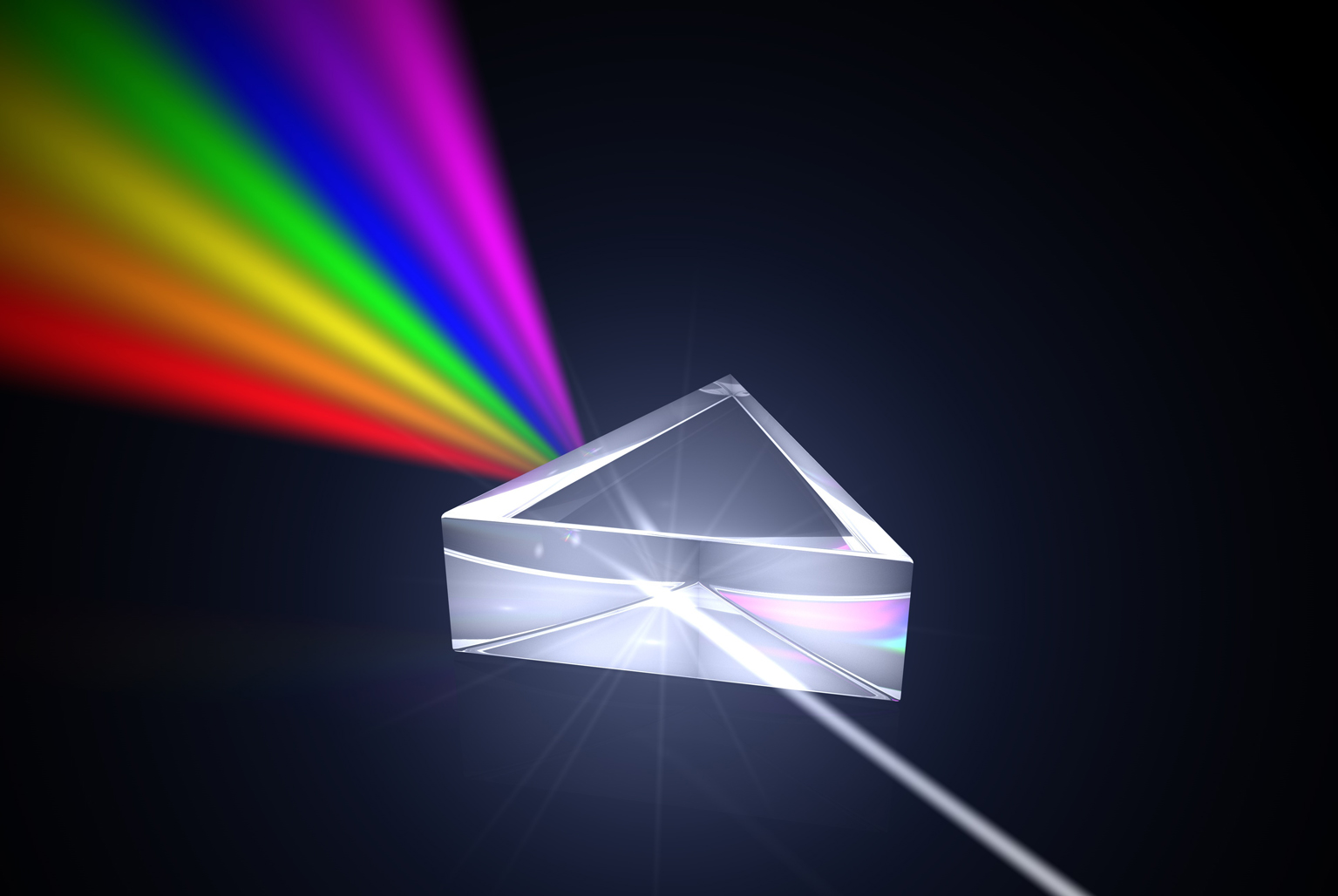light-split-into-spectrum-by-prism