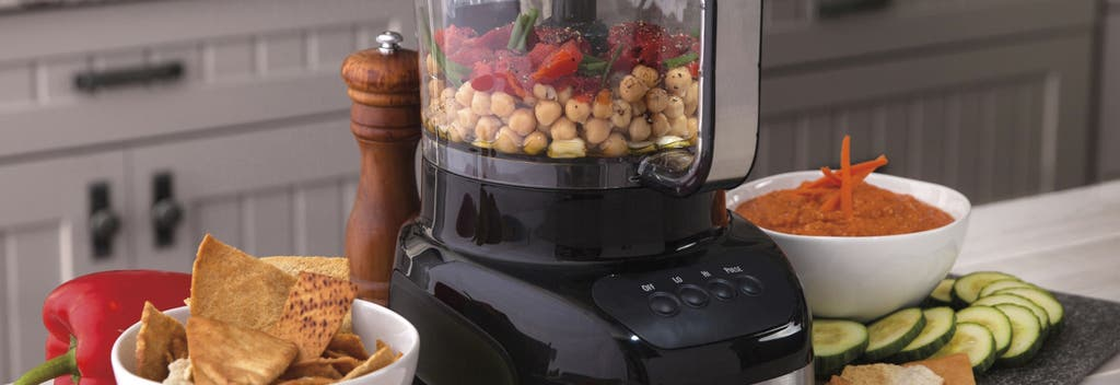 Buy Cuisinart Food Processors Online at Overstock.com ...