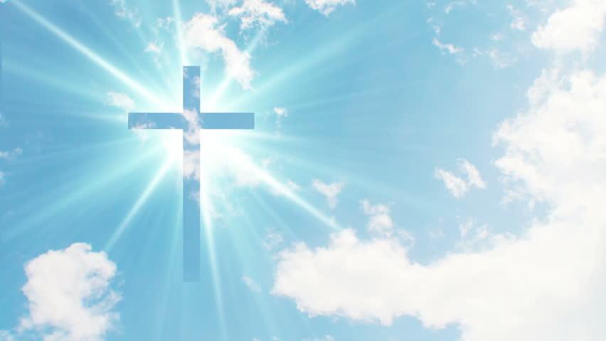 Niech weźmie swój krzyż… i idzie za mną
