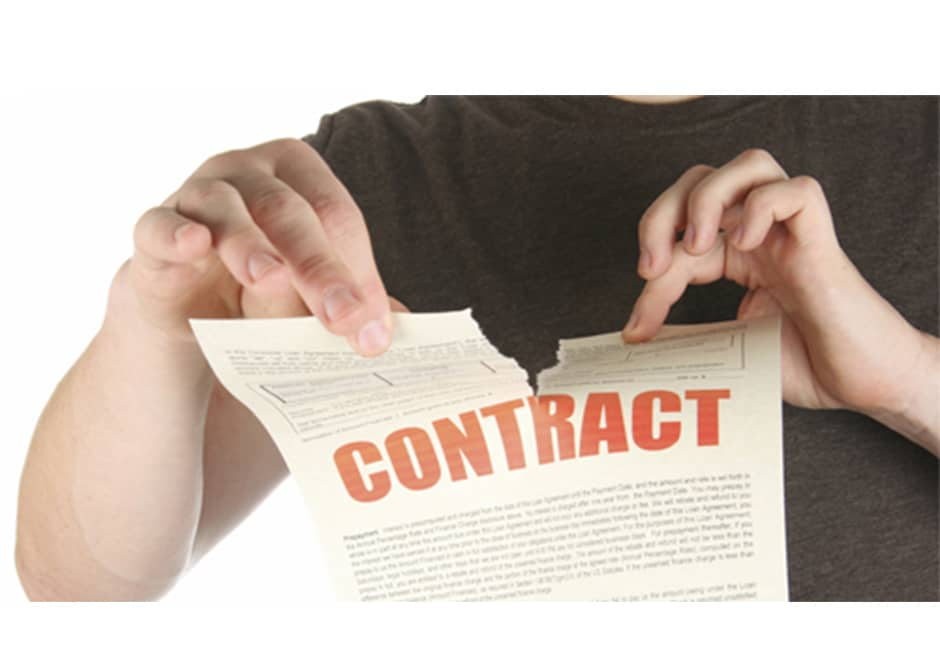 Security Contracts: Renewal, How to Cancel Alarm & Tips