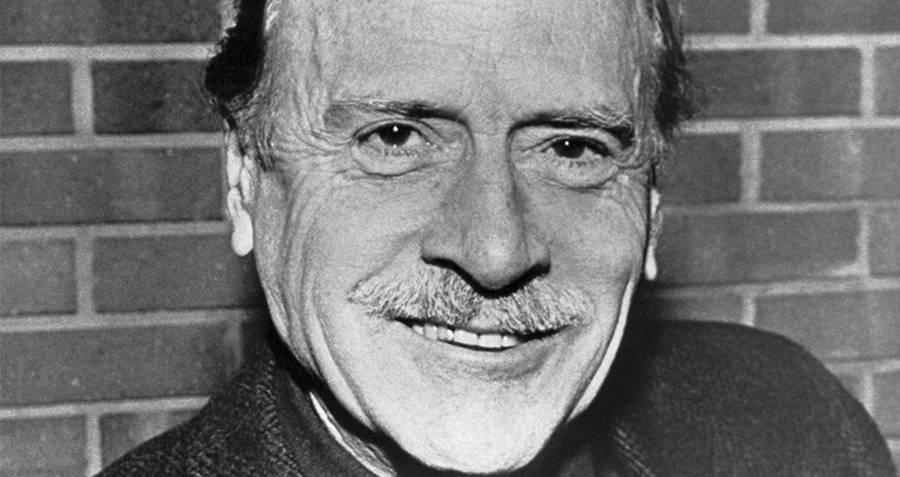 50 años con McLuhan intentando 'comprender los medios'