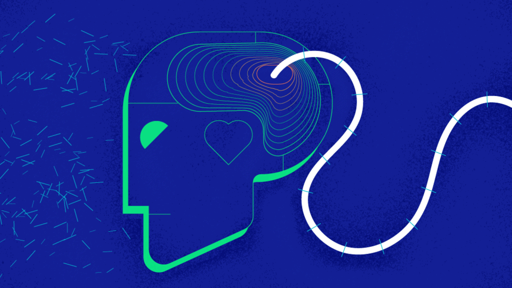 Simple Guide to Conversational AI
