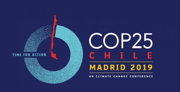 UN Climate Change Conference (COP25) | World ...