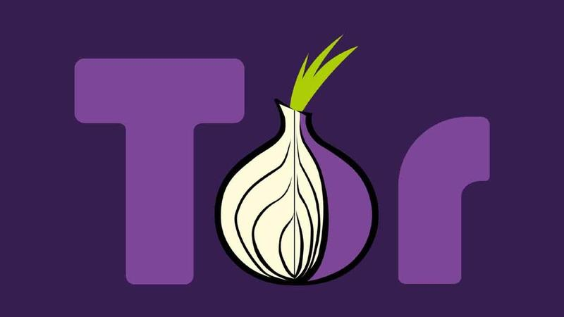What is TOR - The Onion Browser Explained - Anonymania