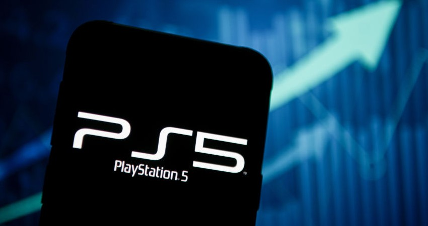 Playstation Says it Will Enable Voice Chats to be Recorded ...
